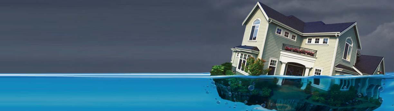 http://www.jeffreybestlaw.com/wp-content/uploads/2014/09/stop-foreclosure-slide.jpg